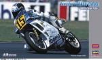 1-12-Yamaha-YZR500-0W98-Iberna-Team-1989
