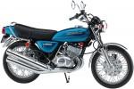 1-12-Kawasaki-KH250-B2