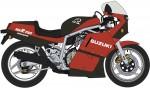 1-12-Suzuki-GSX-R750R