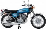 1-12-Kawasaki-500-SS-MACH-III-H1A
