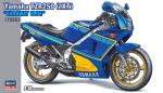 1-12-Yamaha-TZR250-1KT-Faraway-Blue