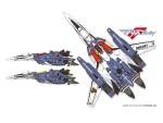 1-72-VF-25F-S-Super-Messiah-Macross-F