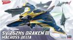 1-72-Sv-262Hs-Draken-III-Macross-Delta-Keith-Aero-Windermere