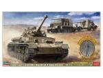 1-72-Pz-Kpfw-IV-Ausf-F2-and-8t-Half-Track-and-88mm-Gun-Flak-18-Rommel-Afrika-Korps