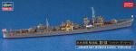 1-700-IJN-Destroyer-Asashio-Hyper-Detail