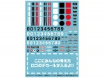 1-35-Options-Decal-for-MechatroWeGo