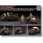 1-48-Type-97-Sidecar-and-Type-95-Small-Sedan-Kurogane-4WD-Model-3