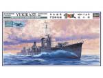 1-350-IJN-DD-Yukikaze-Completion-1940
