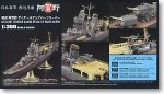 1-350-IJN-Light-Cruiser-Agano-Detail-Parts-Super