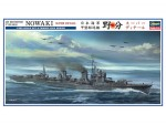 1-350-IJN-Destroyer-Nowaki-Super-Detail