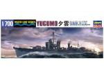 1-700-Japanese-Destroyer-Yugumo