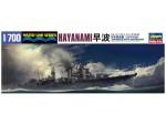 1-700-Japanese-Destroyer-Hayanami