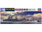 1-700-Japanese-Destroyer-Asashio