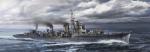 1-700-Japanese-Destroyer-Asashimo