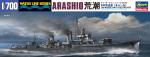 1-700-Japanese-Navy-Destroyer-Arashio