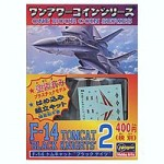 One-Hour-Coin-Series-F-14-Tomcat-Black-Knights