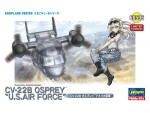 Egg-Plane-CV-22B-Osprey-US-Air-Force