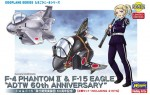 Eggplane-F-4-Phantom-II-and-F-15-Eagle-ADTW-60th-Anniversary