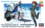 Eggplane-F-4-Phantom-II-301SQ-Phantom-Forever-2020