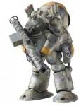 1-20-Robot-Battle-V44-MK44B-Hammer-Knight