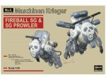 1-35-Fireball-SG-and-SG-Prowler-set-of-2