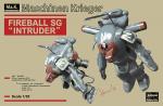 1-35-Fireball-SG-Intruder-2pcs