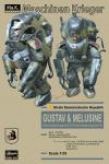 1-35-P-K-A-Ausf-G-GUSTAV-and-Ausf-M-MELUSINE