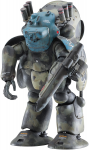 1-20-Robot-Battle-Type-V-44-Heavy-Armor-Battle-Suit-MK44B-2-Axe-Knight