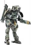 1-20-Humanoid-Type-Unmanned-Aggressor-Gro-Surfund-Dachshund