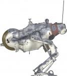 1-20-Lunar-Tactical-Reconnaissance-Aircraft-LUM-168-Camel-Operation-Dynamo