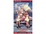 1-72-Last-Exile-Fam-the-Silver-Wing-Over-The-Wishes-Tatianas-Vanship-and-Fams-Vespa