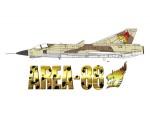 1-48-Area-88-J35J-Draken-Shin-Kazama