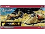 1-48-Area-88-A-4M-Skyhawk-Greg-Gates