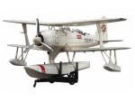 1-48-Shiden-Kai-no-Maki-Mitsubishi-F1M2-Type-Zero-Observation-Seaplane-Model-11-Kamizuki-no-Rua