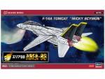 1-72-Area-88-F-14A-Tomcat-Mickey-Simon
