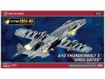 1-72-Area-88-A-10-Thunderbolt-2-Greg-Gates