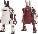 1-35-Mechatro-WeGo-No-10-Animal-Retro-and-Azuki