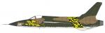 1-72-Area-88-F-105D-Thunderchief-Nguyen-Van-Com