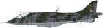 1-72-Area-88-AV-8A-Harrier-Kim-Aba