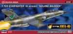 1-72-Area-88-F-104G-Startfighter-Seiren-Barnack
