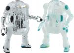 1-35-Mechatro-WeGo-No12-Crystal-and-Crystal-Mint