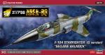 1-48-Area-88-F-104-Starfighter-Type-G-Seilane-Balnock