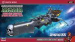 1-2500-Space-Pirate-Battleship-Arcadia-Third-Ship-Kai-Strong-Attack-Type