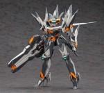 1-100-YZR-8000H-Gamma-Type-R-Myzr-Eta-Gamma