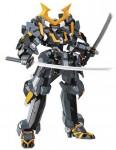 1-100-Kagekiyo-Commander-Type