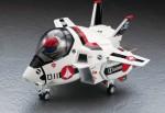 VF-1A-J-Valkyrie-Egg-Plane