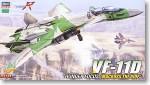 1-72-VF-11D-Thunderbolt-Focus-Macross-The-Ride-Ltd-