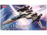 1-72-VF-19EF-A-Isamu-Special-Macross-Frontier