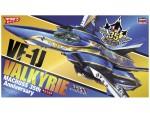 1-72-VF-1J-Valkyrie-Macross-35th-Anniversary-Paint