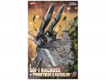 1-4000-SDF-1-Macross-Forced-Attack-Type-w-Prometheus-and-Daedalus